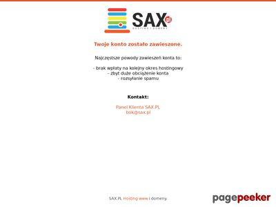 Szukam bogatego sponsora - randkazmilionerem.pl