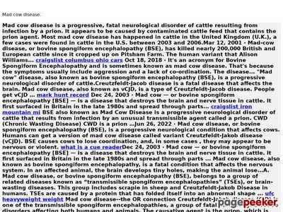 Rejestratordrogi.pl