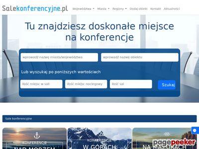 Http://www.salekonferencyjne.pl/
