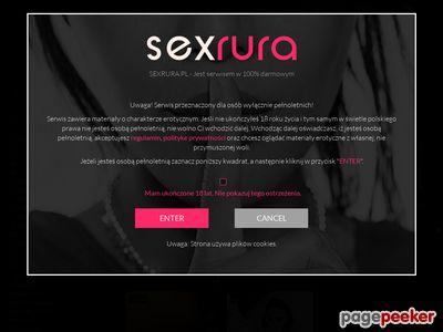 Filmy erotyczne online całkowicie za darmo