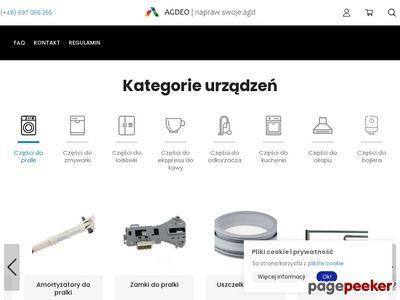 Silversite.pl - agencja interaktywna
