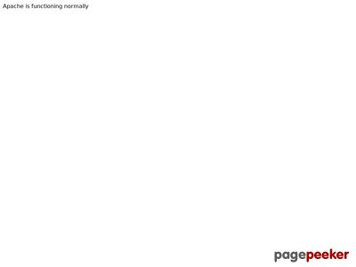 Ciągniki sadownicze