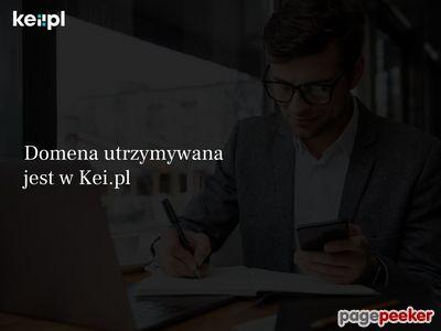 www.slodkiswiat.com.pl