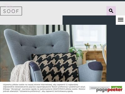 Fotele gabinetowe - sofyifotele.pl