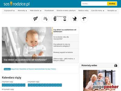 Sosrodzice.pl