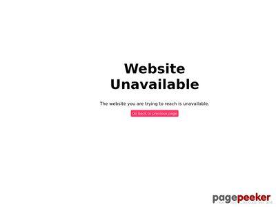 Sportking.pl