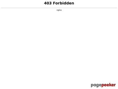 Sklep z suplementami diety Calivita