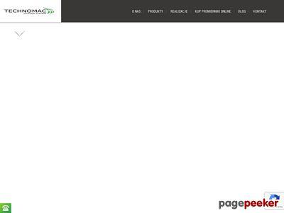 Technomac.pl