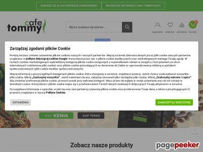 Tommycafe.pl