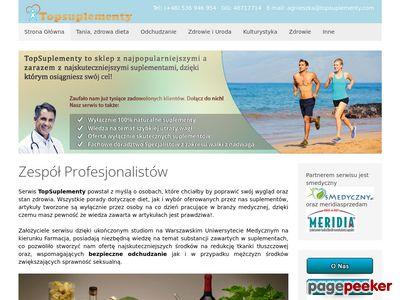 www.topsuplementy.com