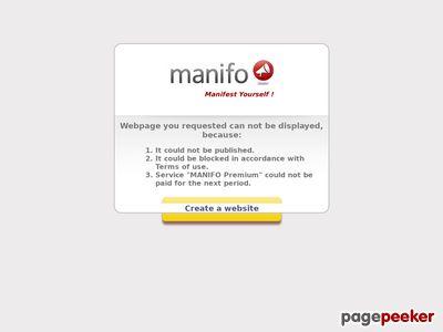 Taxi bagażowe Wrocław