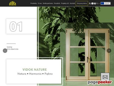 Vidok Sp. z o.o.