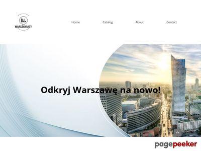 Warszawiacy.net.pl forum