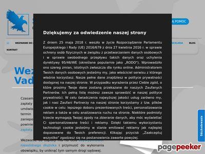 Wezwanie do zapłaty - Online-Kancelaria.pl