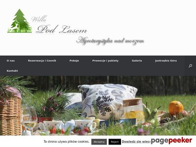 www.willapodlasem.com