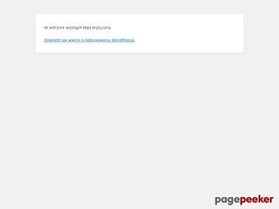 Zaproszenia na studniowke www.zaproszenianastudniowke.pl