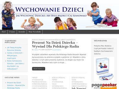 Konsultantka Avon Poznań