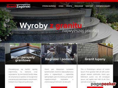 Terrazzo - zagorski-terrazzo.pl
