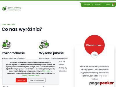 Lightcatering.pl