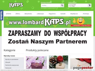 lombard Łódź - najlepsze ceny