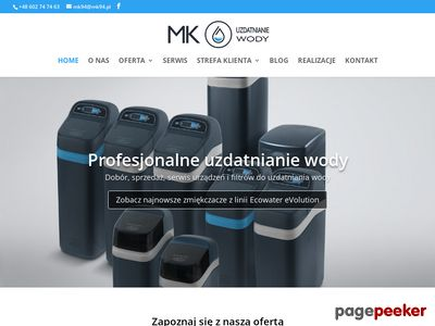 wniepolomicach.pl