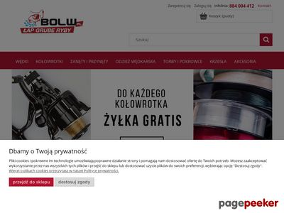 Https://www.bolw.pl