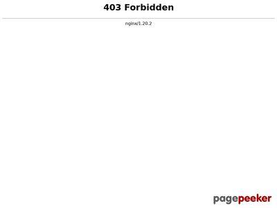 OtoLampy.pl - oprawy i lampy