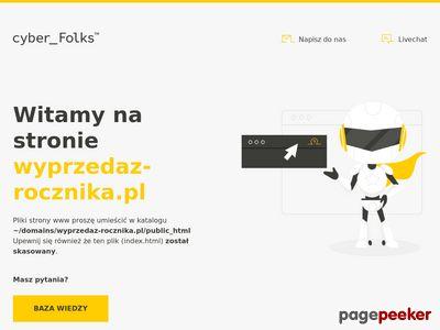 Wyprzedaz-rocznika.pl