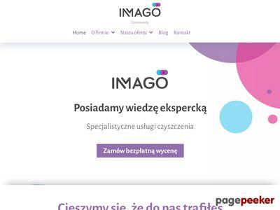 Www.inmago.pl