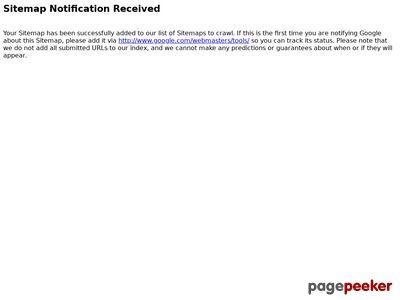 Transport kontenerów Poznań - j-k-transport.eu