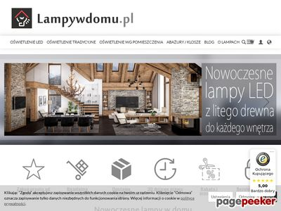 Lampywdomu.pl