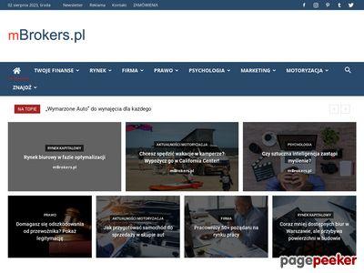 Portal Finansowy