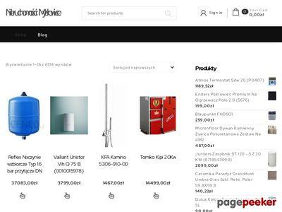 Biura nieruchomości Mysłowice