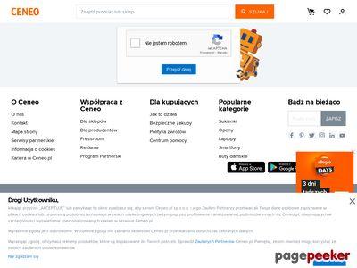 Okapy-w-ringu.pl