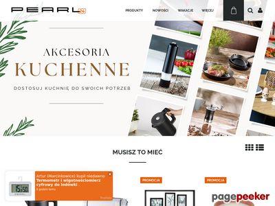 Pearl24.pl