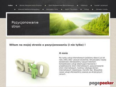 Reklama w Mediach Blog tematyczny