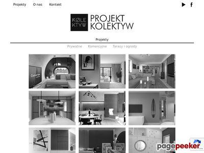 Www.projektkolektyw.pl