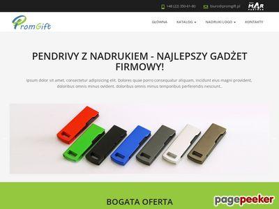 Promgift.pl