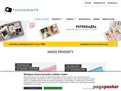 Sklep Fotosmart