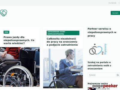 Studiohr.com.pl - coaching Szczecin