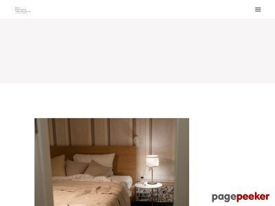 SZCZEPKOWSKI szkło hartowane Gdynia