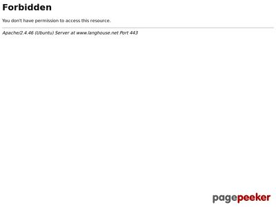Miniaturka Blog parentingowy - Theducation