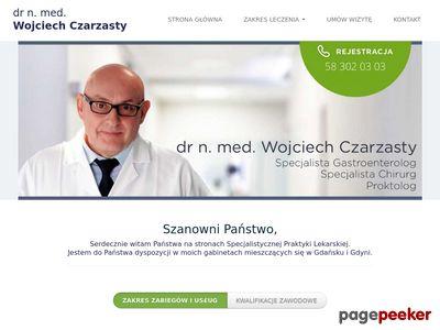 Wmed.com.pl
