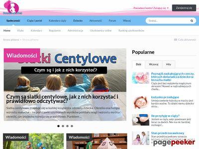 Wrozka.tv - wróżby online i tarot
