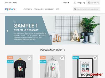 Beezar.pl - najlepszy portal self-publishing