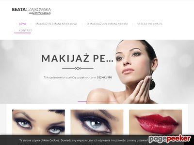 Brwi.com.pl