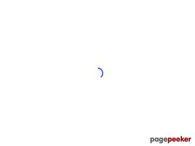 Walcarka do blachy - chmpolska.pl - dłutownica do rowków