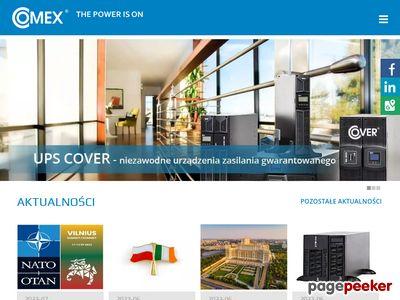 Comex.com.pl