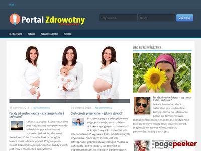 DomiSenior.pl