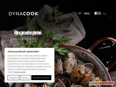 DYNAXO